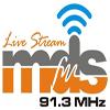 Radio MDSFM